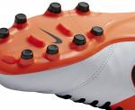 Kopačky Nike JR Tiempo Legend VI FG – 7