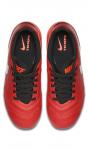Kopačky Nike JR TIEMPO LEGEND VI FG – 4