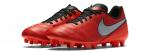 Kopačky Nike JR TIEMPO LEGEND VI FG – 5