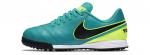 Kopačky Nike JR TIEMPOX LEGEND VI TF