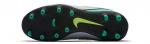 Kopačky Nike JR Tiempo Rio III FG – 2