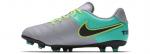 Kopačky Nike JR Tiempo Rio III FG – 3