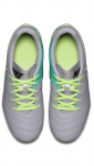 Kopačky Nike JR Tiempo Rio III FG – 4