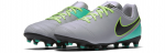 Kopačky Nike JR Tiempo Rio III FG – 5
