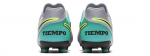 Kopačky Nike JR Tiempo Rio III FG – 6