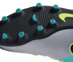 Kopačky Nike JR Tiempo Rio III FG – 7