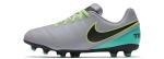 Kopačky Nike JR TIEMPO RIO III FG