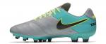 Kopačky Nike Tiempo Genio Leather FG – 3