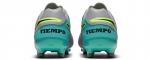 Kopačky Nike Tiempo Genio Leather FG – 6