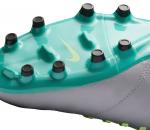 Kopačky Nike Tiempo Genio Leather FG – 7