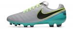 Kopačky Nike TIEMPO GENIO II LEATHER FG