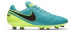 Kopačky Nike Tiempo Genio Leather FG – 1