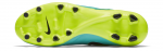 Kopačky Nike Tiempo Genio Leather FG – 2