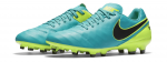 Kopačky Nike Tiempo Genio Leather FG – 5