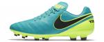 Kopačky Nike Tiempo Genio Leather FG – 9