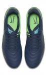 Kopačky Nike Tiempo Genio Leather FG – 4