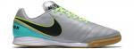 Sálovky Nike TIEMPOX GENIO II LEATHER IC