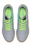 Sálové kopačky Nike Tiempo Genio II Leather – 4