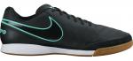 Sálovky Nike TIEMPO GENIO II LEATHER IC