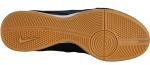 Sálové kopačky Nike Tiempo Genio II Leather – 2