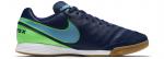 Sálové kopačky Nike Tiempo Genio II Leather – 1