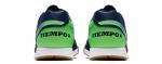 Sálové kopačky Nike Tiempo Genio II Leather – 6