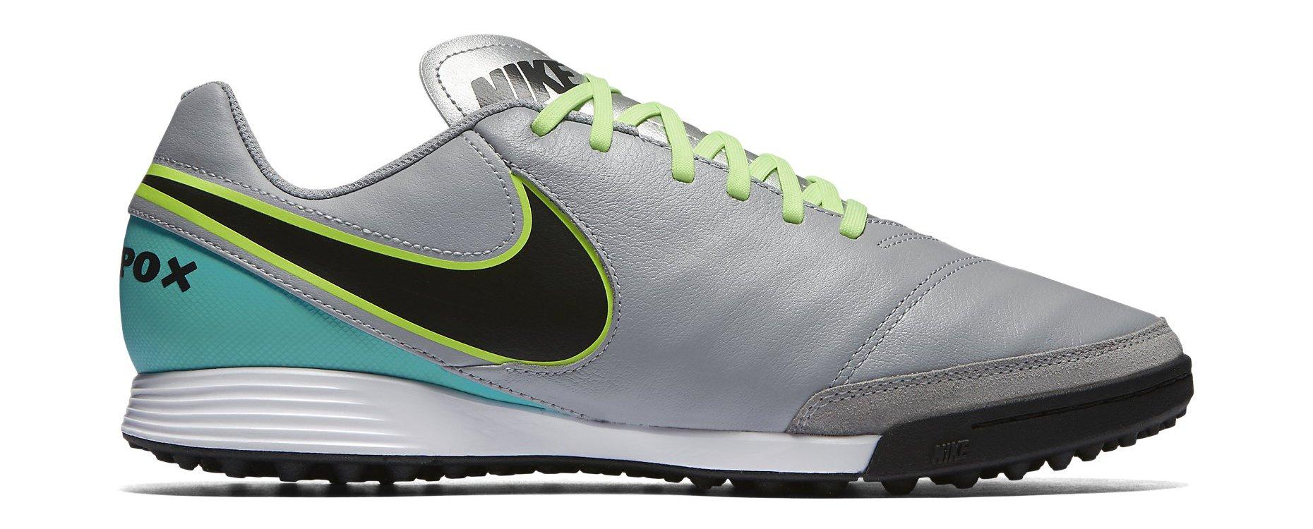 Kopačky Nike Tiempo Genio II Leather TF