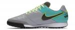 Kopačky Nike Tiempo Genio II Leather TF – 3