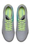 Kopačky Nike Tiempo Genio II Leather TF – 4