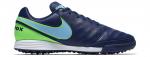 Kopačky Nike Tiempo Genio II Leather TF – 1