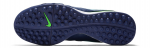 Kopačky Nike Tiempo Genio II Leather TF – 2