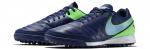 Kopačky Nike Tiempo Genio II Leather TF – 5