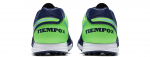 Kopačky Nike Tiempo Genio II Leather TF – 6