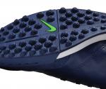Kopačky Nike Tiempo Genio II Leather TF – 7