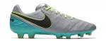 Kopačky Nike Tiempo Legacy II FG – 1