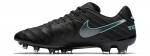 Kopačky Nike Tiempo Legacy II FG – 3