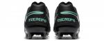 Kopačky Nike Tiempo Legacy II FG – 6
