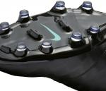 Kopačky Nike Tiempo Legacy II FG – 7