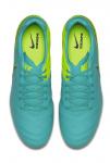 Kopačky Nike Tiempo Legacy II FG – 4