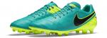 Kopačky Nike Tiempo Legacy II FG – 5