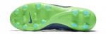 Kopačky Nike Tiempo Legacy II FG – 2