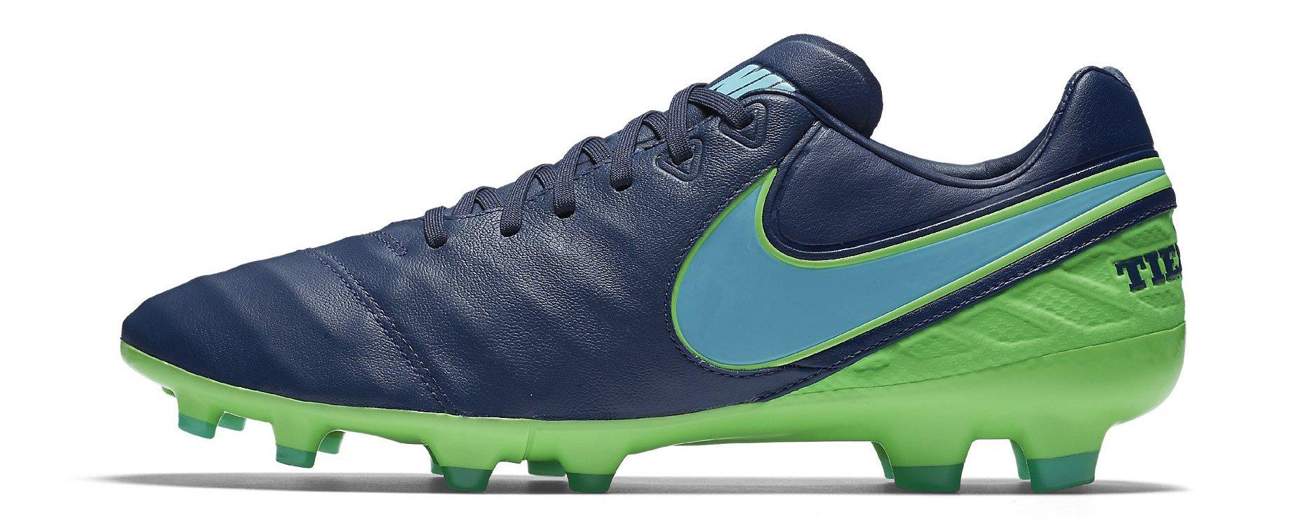Kopačky Nike Tiempo Legacy II FG