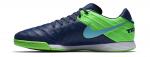 Sálovky Nike Tiempo Mystic V IC – 3