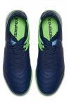 Sálovky Nike Tiempo Mystic V IC – 4