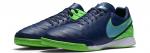 Sálovky Nike Tiempo Mystic V IC – 5