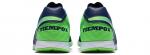 Sálovky Nike Tiempo Mystic V IC – 6