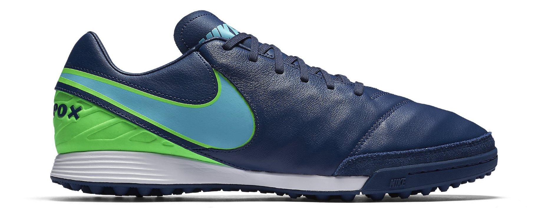 Kopačky Nike Tiempo Mystic V TF