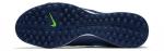Kopačky Nike Tiempo Mystic V TF – 2