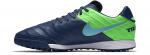 Kopačky Nike Tiempo Mystic V TF – 3