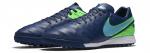 Kopačky Nike Tiempo Mystic V TF – 5